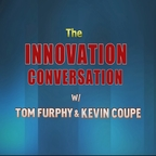 The Innovation Conversation show