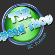 TSR Speed Shop RC podcast show