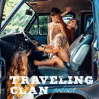 Traveling Clan show