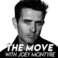 The Move with Joey McIntyre show