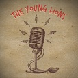 The Young Lions Podcast show