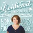 Lionheart Living show