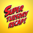 Super Tuesday Recap - Comic Book & TV Show Reviews show