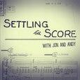 Settling the Score show