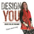 Design You Podcast show