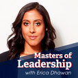 Masters of Leadership show