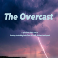 The Overcast show