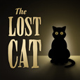 The Lost Cat Podcast show
