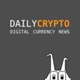 Daily Crypto - Bitcoin, Blockchain, Ethereum, Altcoin & Digital Cryptocurrency World News show