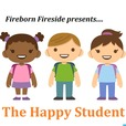 The Happy Student show