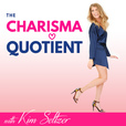 Charisma Quotient: Build Confidence, Make Connections and Find Love show