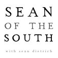 Sean of the South show