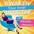 Awaken Your Inner Superstar show