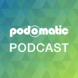 Selectah Kieon's Podcast show