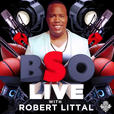 BSO Live with Robert Littal show