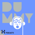 Dummy: Interviews with smart people about soccer show