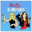 Buffy Earpers show