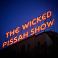 The Wicked Pissah Show show