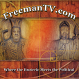 The Free Zone w/ Freeman Fly show