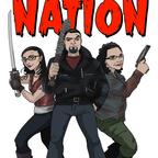 Walker Nation™ show