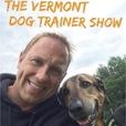 Vermont Dog Trainer Show show