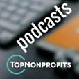 TopNonprofits show