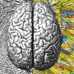 Psyched! a psychiatry blog - Episodes show
