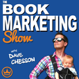 Book Marketing Show Podcast with Dave Chesson show