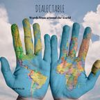 Dialectable Pod show