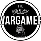 The Honest Wargamer show