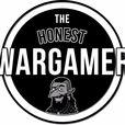 The Honest Wargamer show
