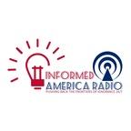 Informed America Radio show