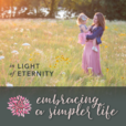 Embracing a Simpler Life in Light of Eternity show