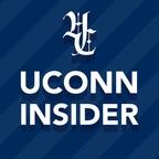UConn Insider show
