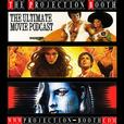The Projection Booth Podcast show