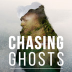 Chasing Ghosts show