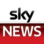 Sky News - Your Money, Your Call show