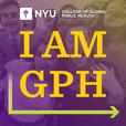 I AM GPH show