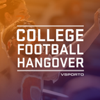 College Football Hangover show