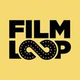 Film Loop show