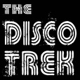 The DiscoTrek show
