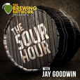 The Sour Hour show