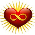 Universal Soul Love show
