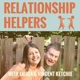 Relationship Helpers show