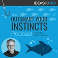 Outsmart Your Instincts show