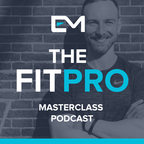 Personal Trainer Podcast | Online Trainers Podcast | Fitness Marketing & Business Talk show