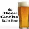 Beer Massif: A Craft Beer Culture Podcast show