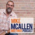 Meetings Podcast show