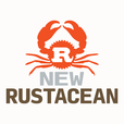 New Rustacean – learning the Rust programming language show