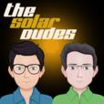 The Solar Dudes Podcast show